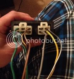 94 old 88 wiring diagram [ 768 x 1024 Pixel ]