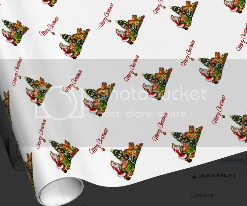 Merry Christmas wrap photo MerryCgristmasWrappingPaper_zpsd2e8dda9.png