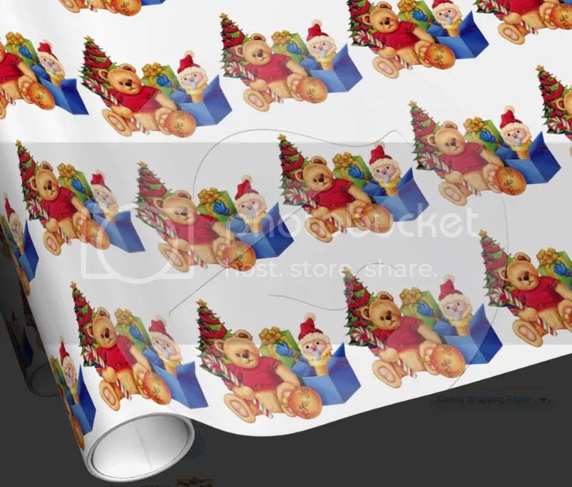 photo TeddyBearWrappingPaper_zps384a8a17.png