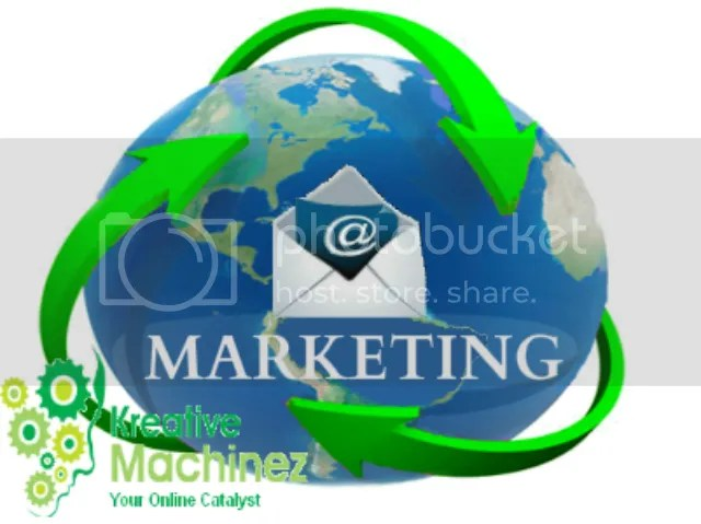long beach marketing companies