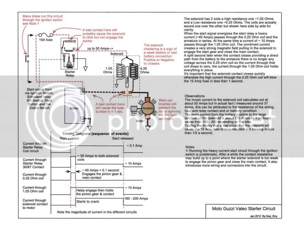 medium resolution of 027valeostarter2 zps6469d0b7 jpg