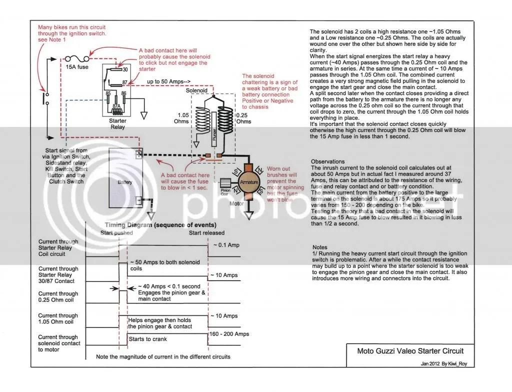 hight resolution of 027valeostarter2 zps6469d0b7 jpg