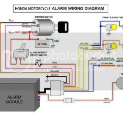 Code Alarm Ca5051 Wiring Diagram Hunter Ceiling Fan Switch Diy Your Electrical Accessories Page 44