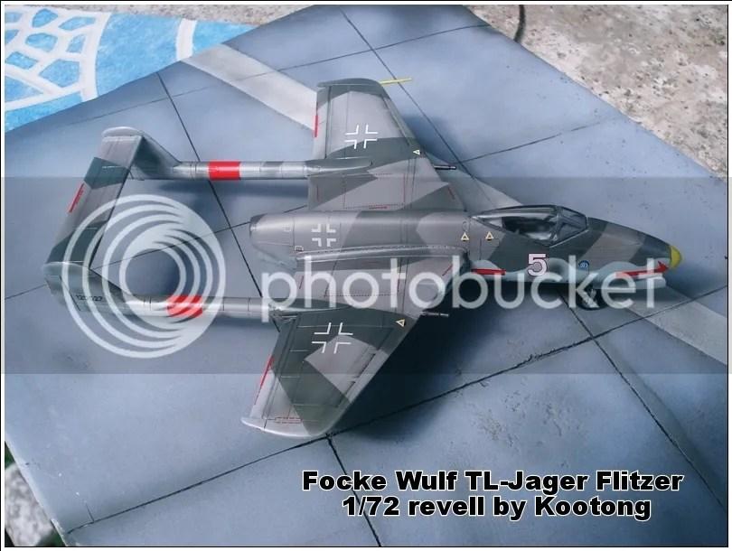 photo 7fcf0c28-51a7-4ce0-bfd1-04c33f648cc8_zps9584ef70.jpg