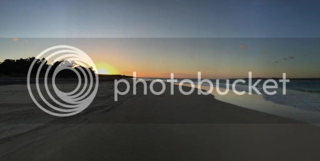 photo FF9BA8D8-B705-41F1-9994-48A164F62C95_zpsrdqjihez.jpg