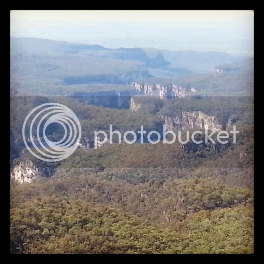 Carnarvon Gorge from Battleship Spur photo IMG_20140423_134354_zpsc7ce394d.jpg