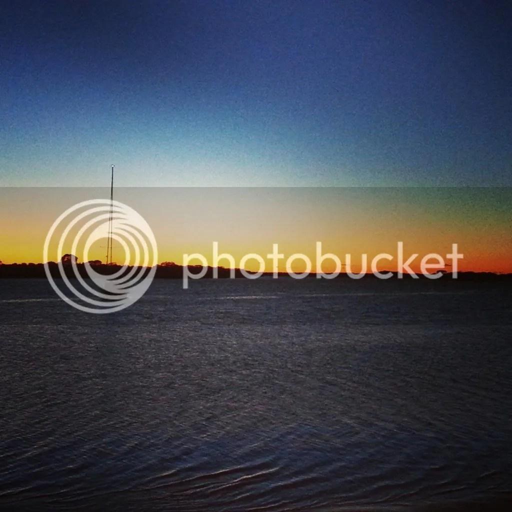 A new day dawns photo IMG_20140504_054544_zpsglarnxoc.jpg