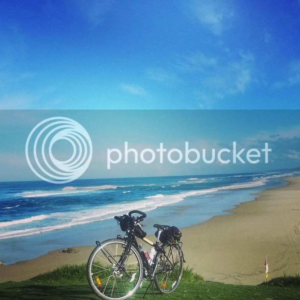 Main Beach photo IMG_20140602_145943_zps5mohilns.jpg