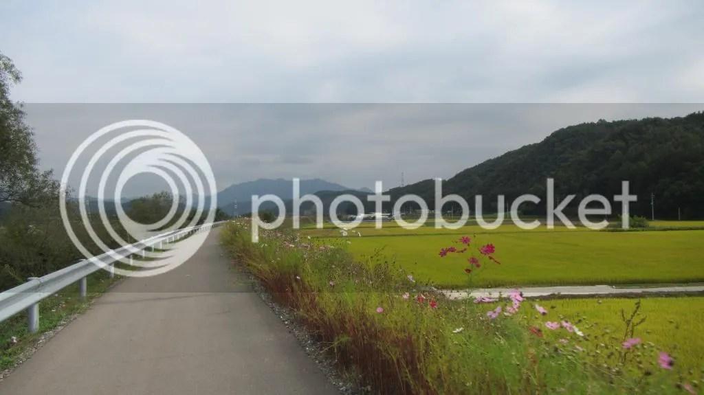photo IMG_1868_zpsa3c12bd6.jpg