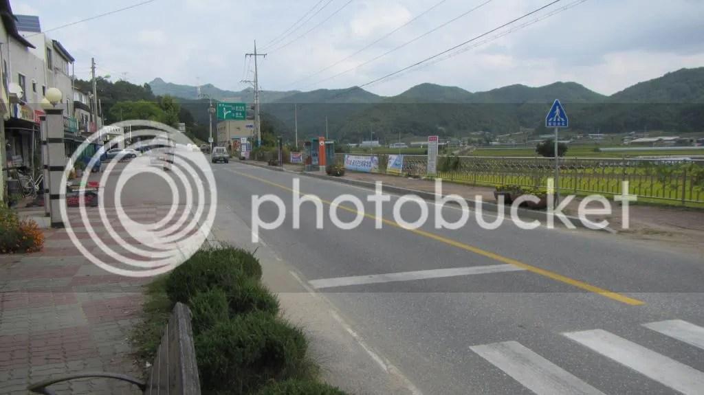 photo IMG_1872_zps708e8b15.jpg