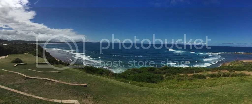 photo 30 Long Reef Headland_zpslwtpzxyk.jpg