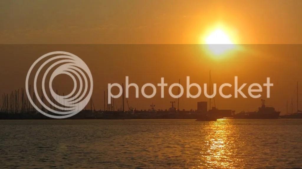 photo 12022328_1647467208798738_3164975090840903476_o_zpshye9tawl.jpg