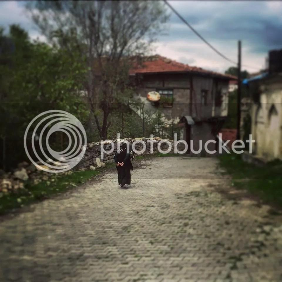photo 12107113_1653261884885937_7297509627715729285_n_zpslejvsb6t.jpg