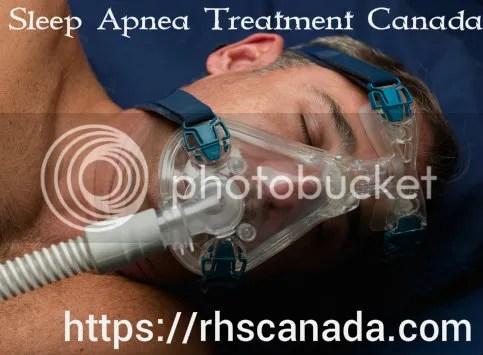 sleep apnea north palm beach