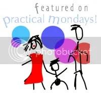 Practical Mom</div> <p class=
