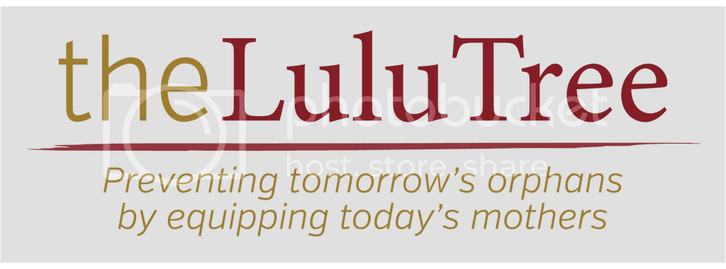 photo Lulu-Tree-Logo-and-Mission-Statement-04-1_zpsnczs7vrb.png