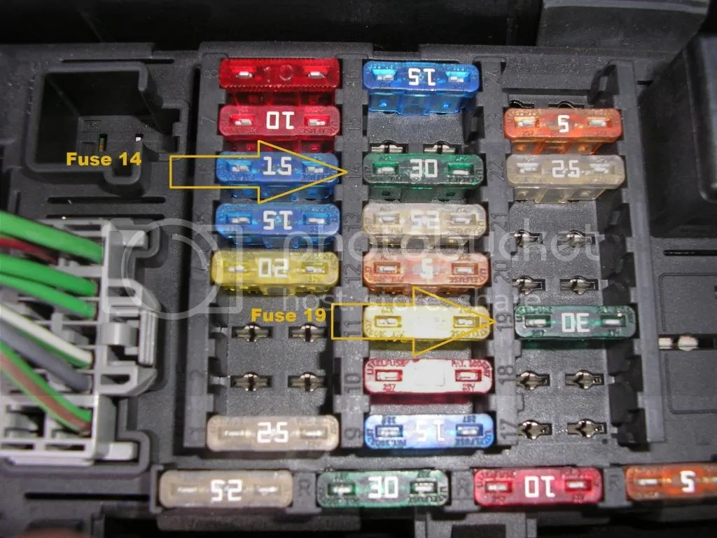 hight resolution of 2013 volvo s60 fuse box 2013 buick lacrosse fuse box