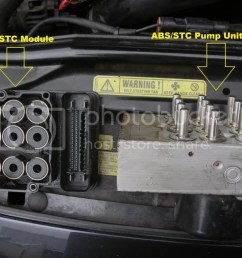 fuse box volvo v 70 volvo headlight relay wiring diagram 2000 volvo s70 radio wiring diagram [ 1024 x 768 Pixel ]