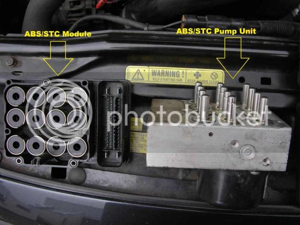 medium resolution of fuse box volvo v 70 volvo headlight relay wiring diagram 2000 volvo s70 radio wiring diagram