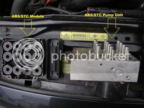 small resolution of fuse box volvo v 70 volvo headlight relay wiring diagram 2000 volvo s70 radio wiring diagram