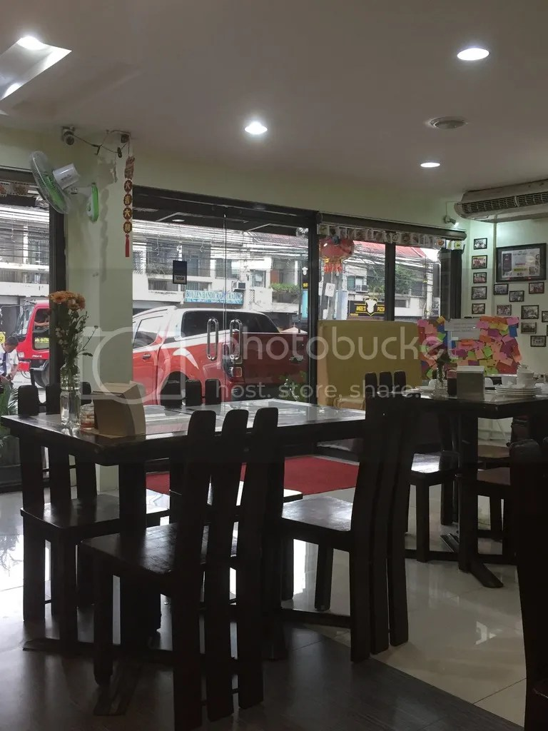photo DDCD724D-90C1-4579-A759-9AB39B1880C8_zpsyhvacdd9.jpg