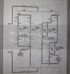 91 geo metro fuse box wiring library rh 19 budoshop4you de 1994 geo metro wiring diagram 1994 geo metro wiring diagram [ 768 x 1024 Pixel ]