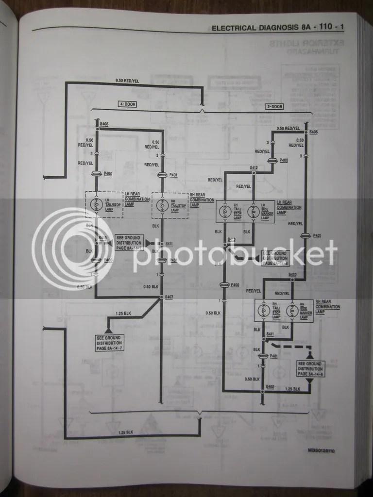 hight resolution of 91 geo metro fuse box wiring library rh 19 budoshop4you de 1994 geo metro wiring diagram 1994 geo metro wiring diagram