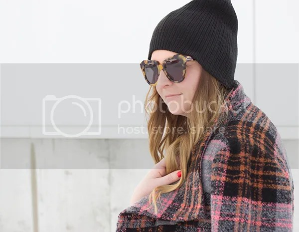 photo beanie8_zps5f0bbf08.jpg