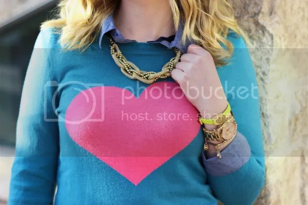 photo heart4_zps5f328f61.jpg