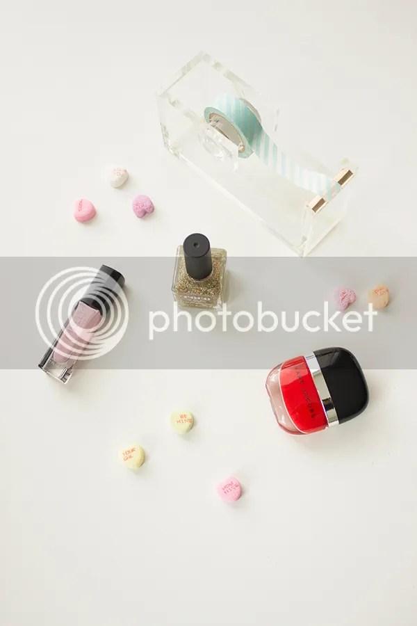 photo nails1_zpsw0nyzdwc.jpg