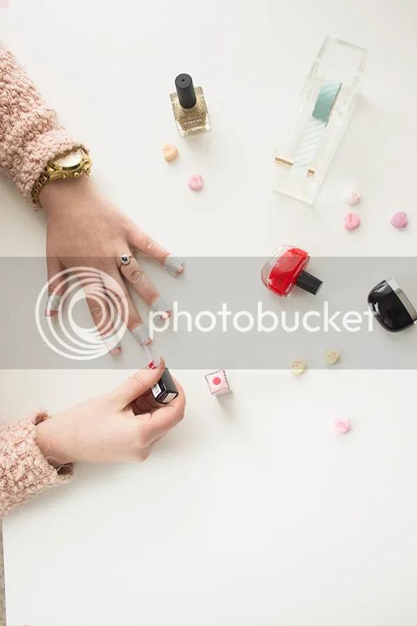 photo nails2_zpsp12hyhel.jpg