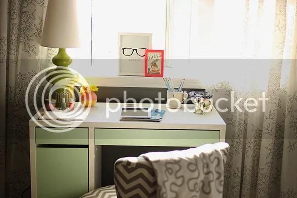 photo office5_zps66a30dd1.jpg