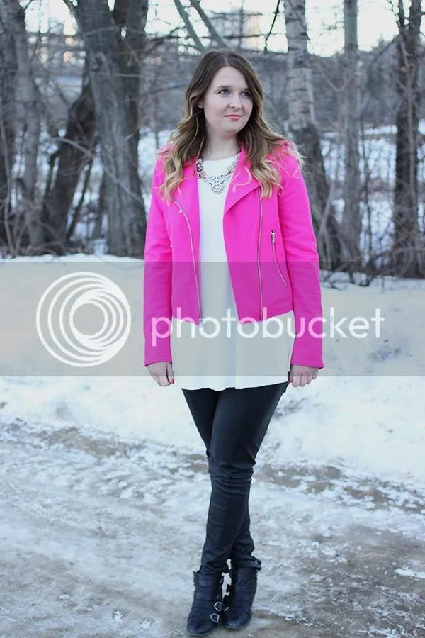 photo pink1_zpsd7f561e3.jpg