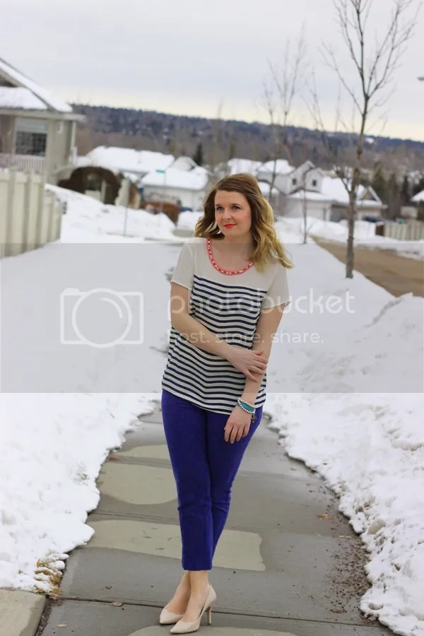 photo stripe1_zps642bc779.jpg