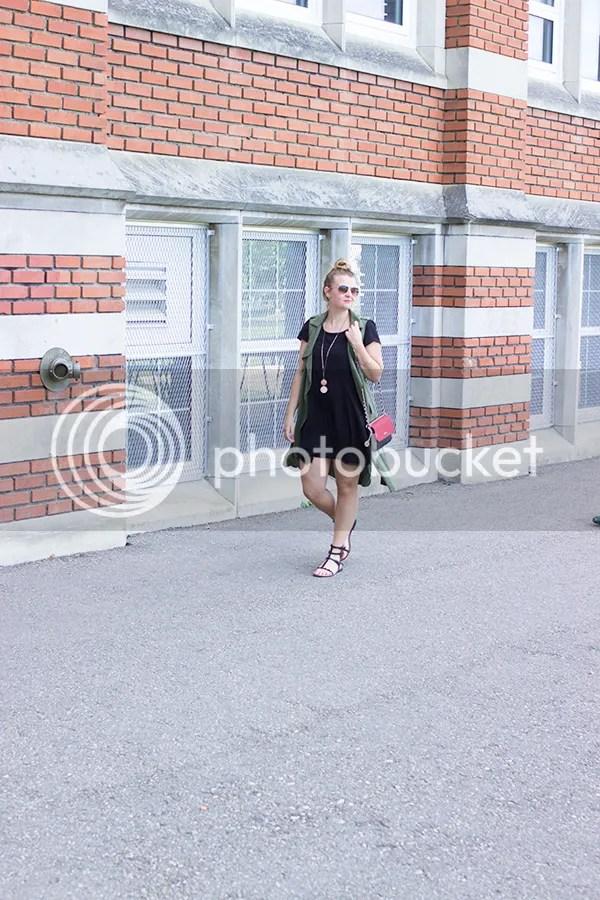 photo vest9_zpsmoh81kyx.jpg