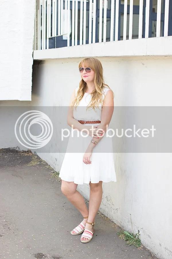 photo white6_zpscpidn7al.jpg
