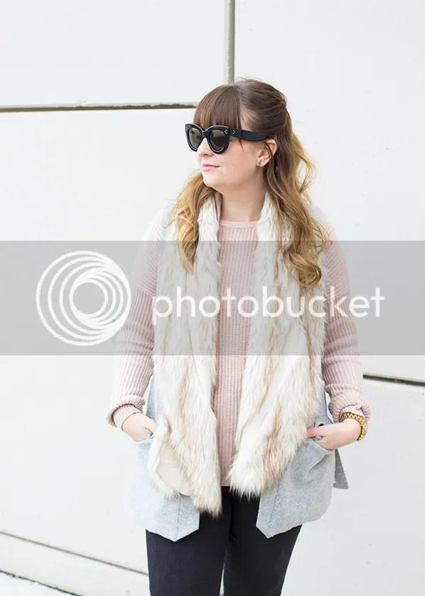 photo wool2_zpsryehyigy.jpg