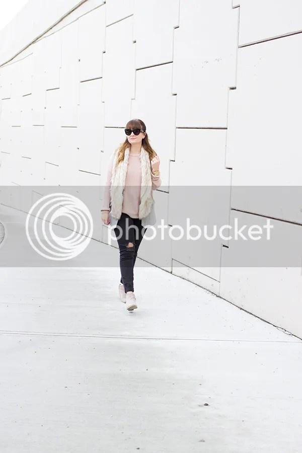 photo wool5_zpsk6fljlm4.jpg
