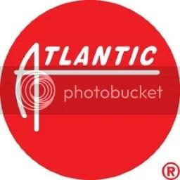 photo atlantic_zps0402e3f2.jpg
