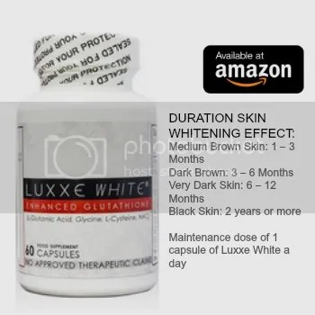 photo gluta luxxe white amazon_zpsdsguxqmz.jpg
