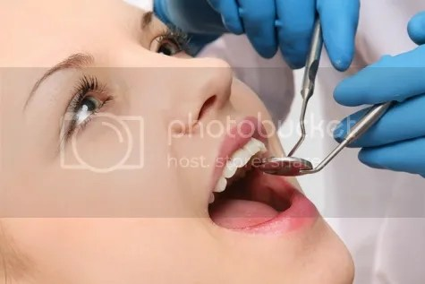 cosmetic dentist royal palm