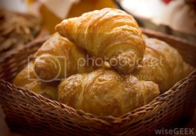 photo basket-of-brioche_zpsd300a04f.jpg