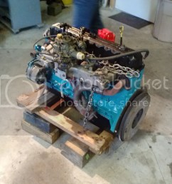ps that s not the carb we will end up using its on there for reference so i can figure out linkage [ 1024 x 768 Pixel ]