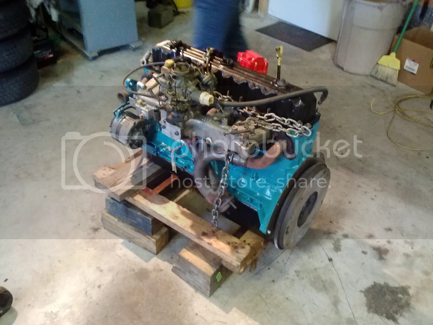 hight resolution of ps that s not the carb we will end up using its on there for reference so i can figure out linkage
