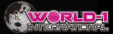 WORLD1 International