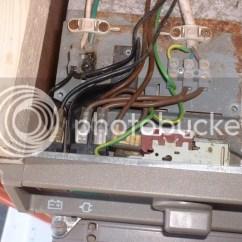 Wiring Diagram For Electrolux Caravan Fridge Jeep Wrangler Tj Dometic 37