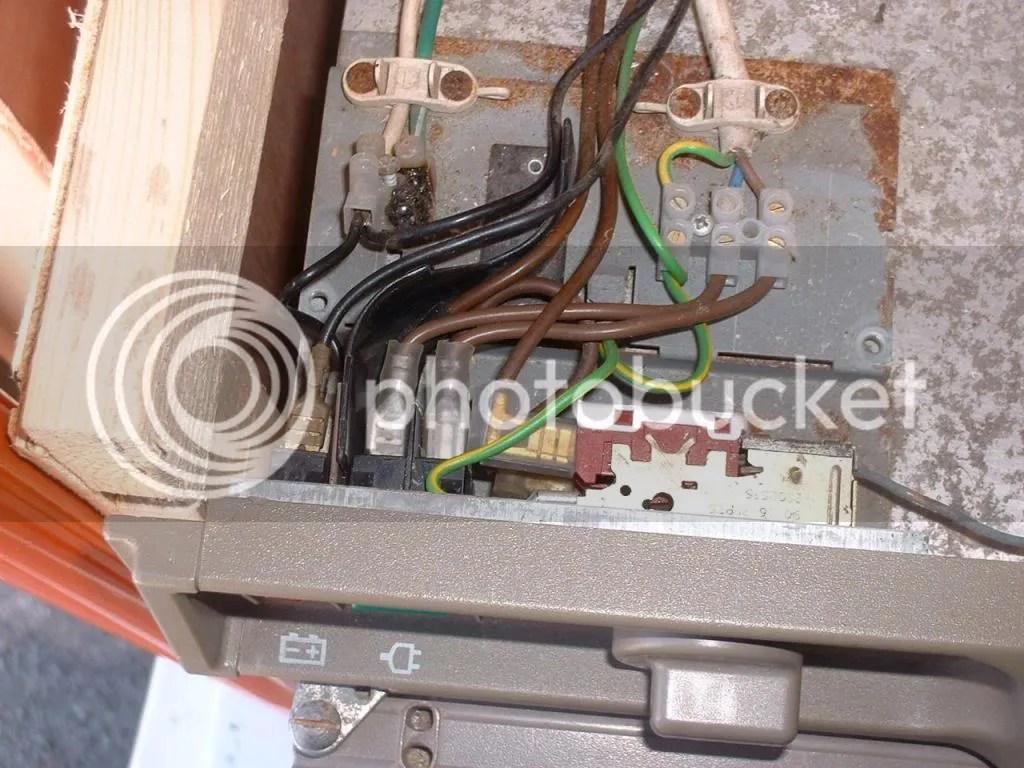 hight resolution of 3 way caravan fridge wiring diagram circuit diagram wiring diagram dometic 3 way fridge wiring diagram 3 way fridge wiring diagram