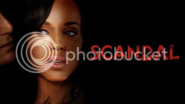 photo scandal-image_zps49f45451.jpg
