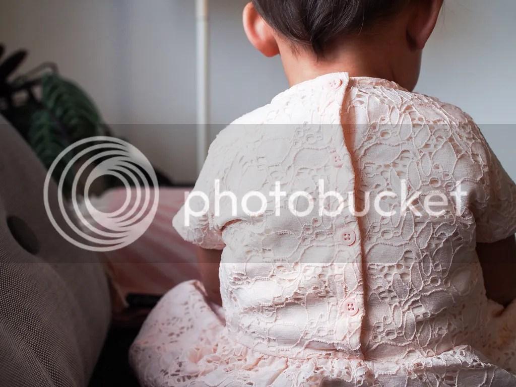 photo P1010084_zpsc2ozpbbh.jpg