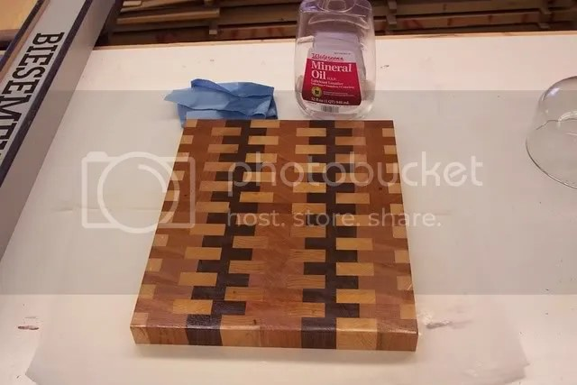 pdf download end grain cutting board plans pdf plans. Black Bedroom Furniture Sets. Home Design Ideas